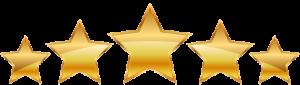 star-300x85